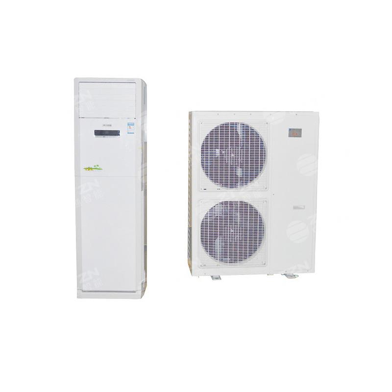 防爆空调为什么能防爆 防爆空调与普通空调的区别