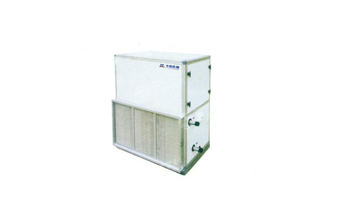防爆水冷柜式空调机,防爆水冷柜式空调机价格,防爆水冷柜式空调机厂家