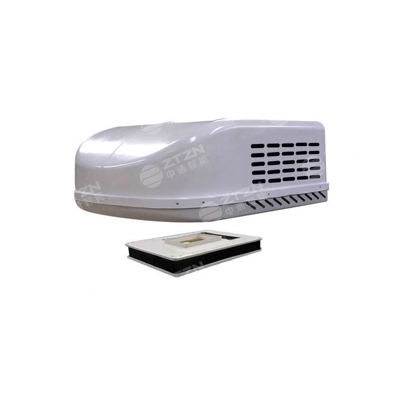 防爆空调不制热的原因 影响防爆空调制热效果的五大因素