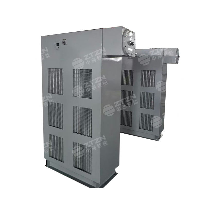 防爆电加热风柜价格,防爆电加热风柜厂家