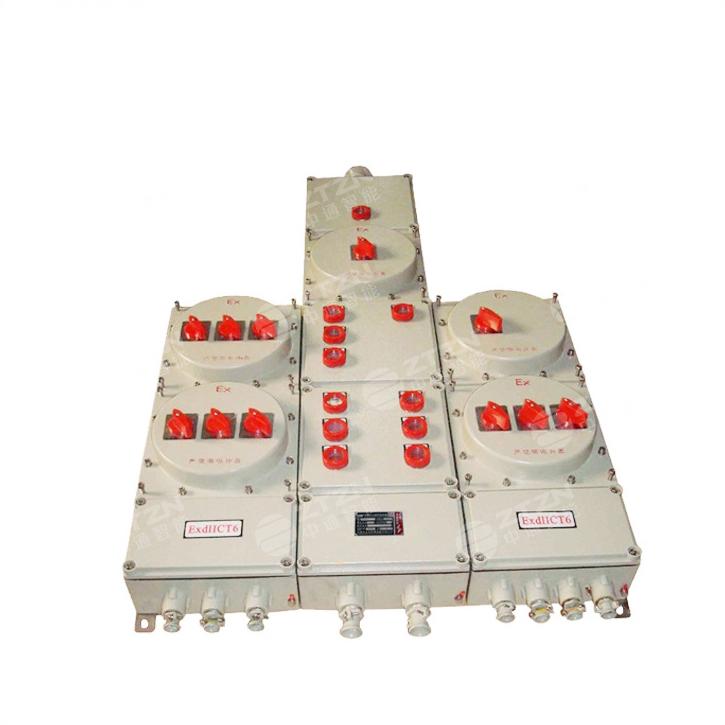 bxm53防爆照明配电箱供应商,bxm53防爆照明配电箱厂家批发,bxm53防爆照明配电箱价格多少钱,bxm53防爆照明配电箱哪家便宜