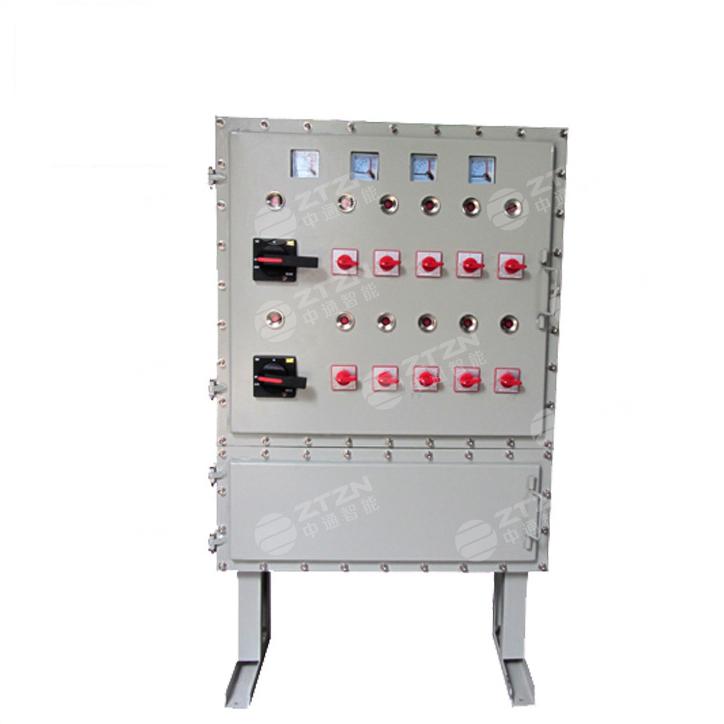 铸铝防爆照明配电箱价格多少钱,铸铝防爆照明配电箱供应商,铸铝防爆照明配电箱哪家好
