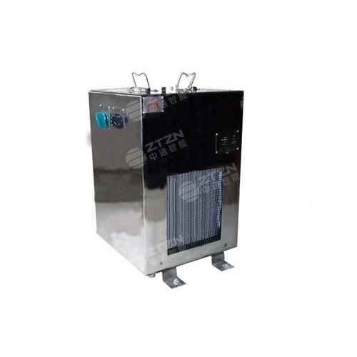 BDKN防爆电加热型暖风机价格,BDKN防爆电加热型暖风机厂家
