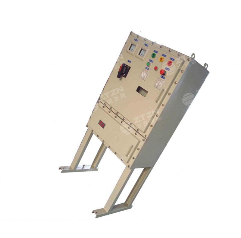 铝合金材质防爆配电箱,铝合金材质防爆配电箱价格,铝合金材质防爆配电箱厂家