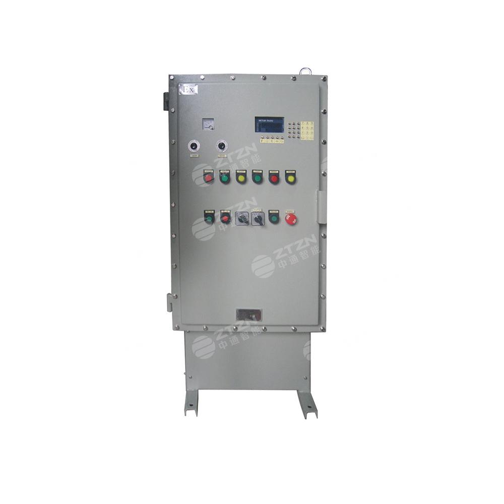 挂式铝合金防爆配电箱主要用途 挂式铝合金防爆配电箱适用范围