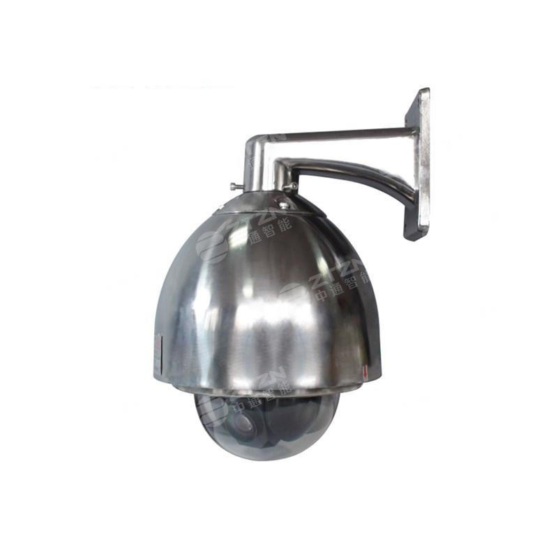 BTQ-1防爆球型摄像仪