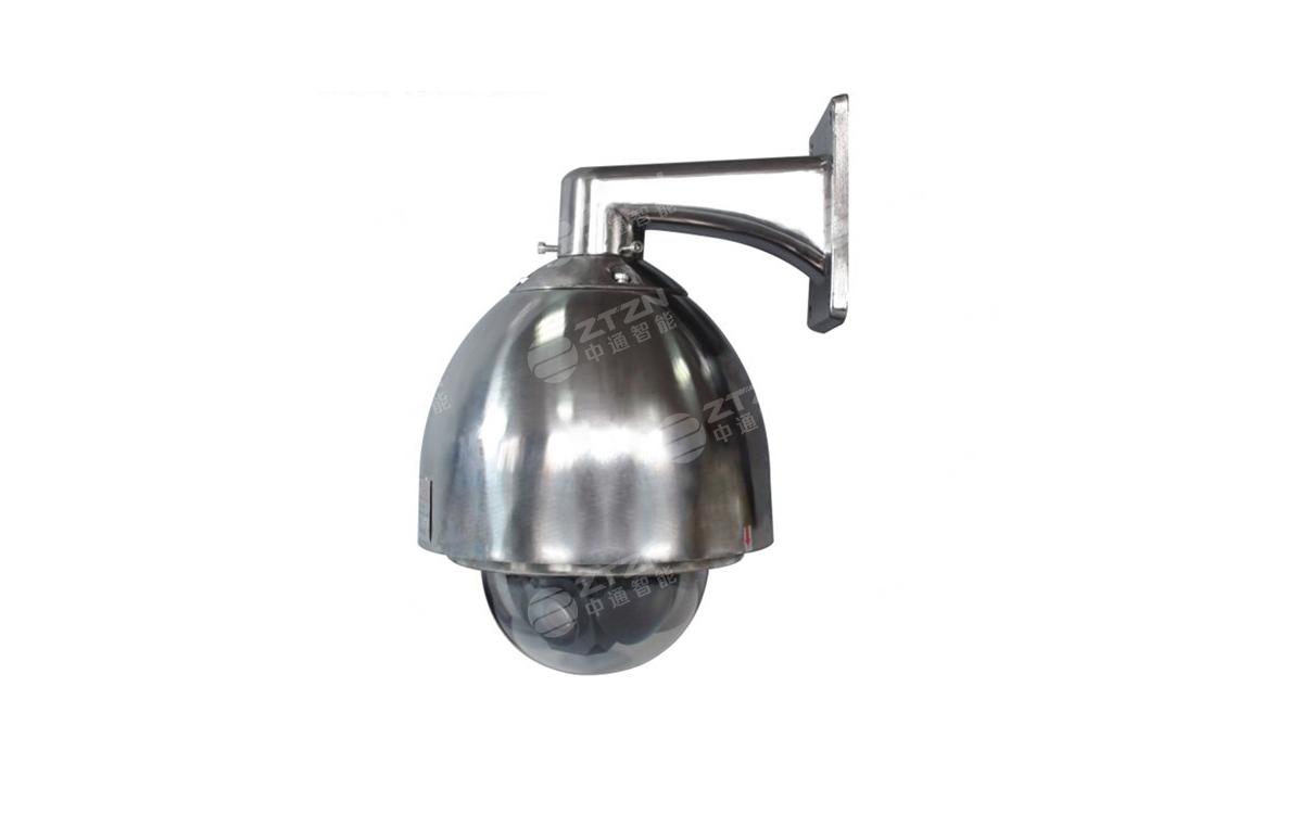 BTQ-1防爆球型摄像仪价格,BTQ-1防爆球型摄像仪厂家