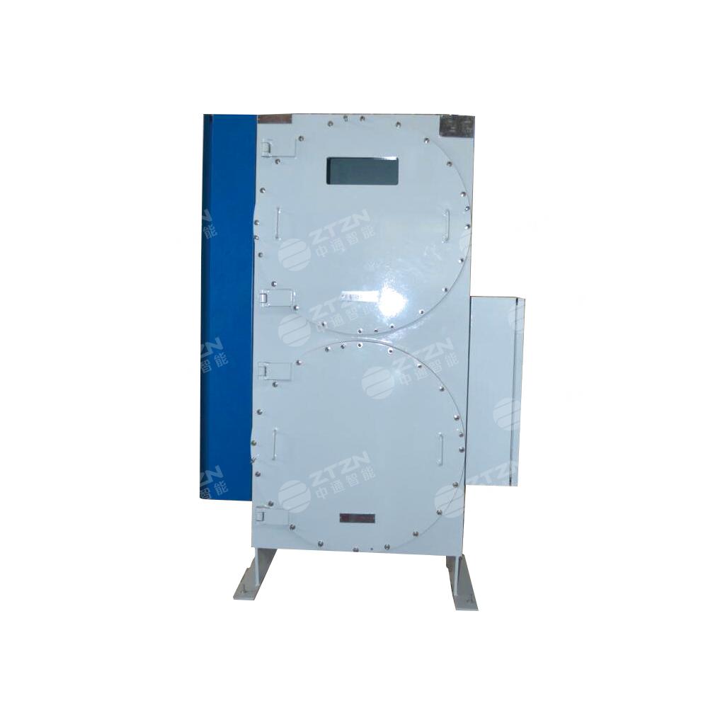 BXK52防爆电气控制柜(电梯用防爆柜)