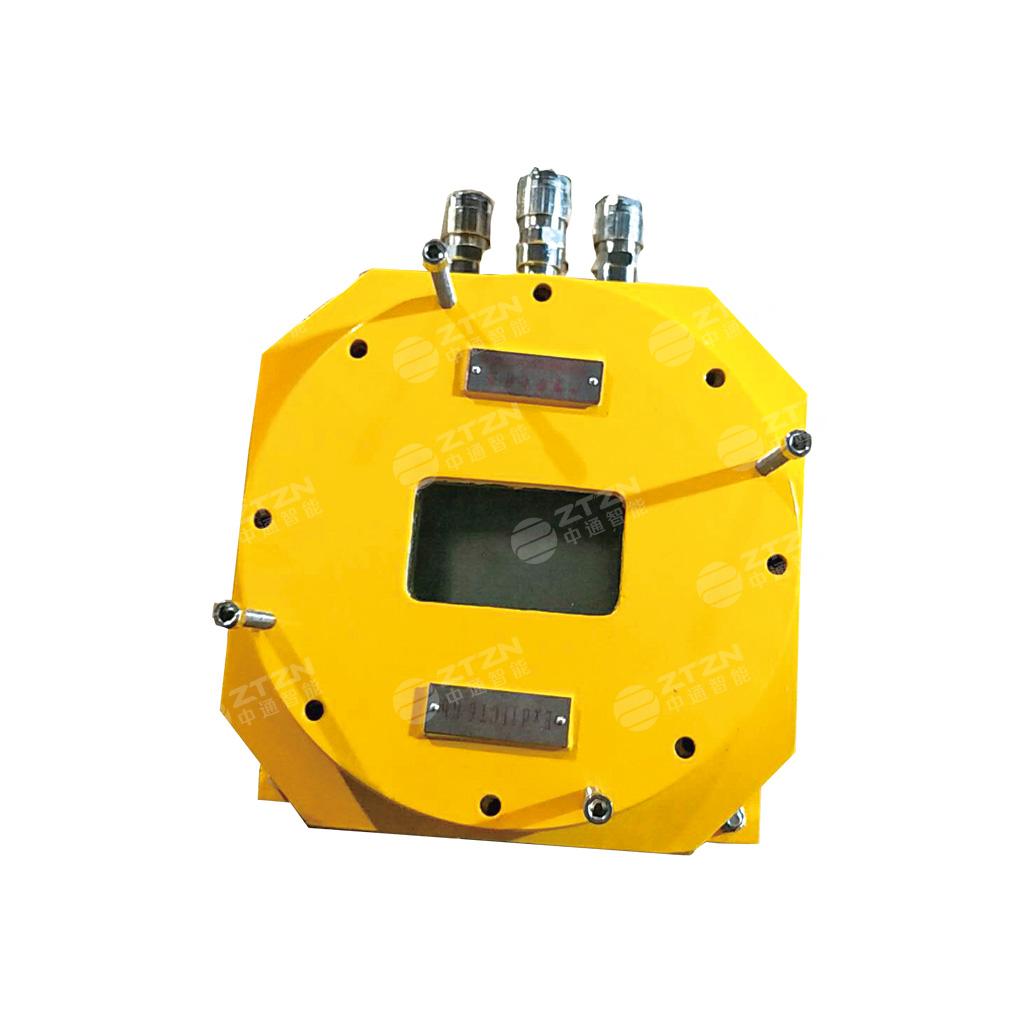 BXK52防爆仪表箱(IIC)