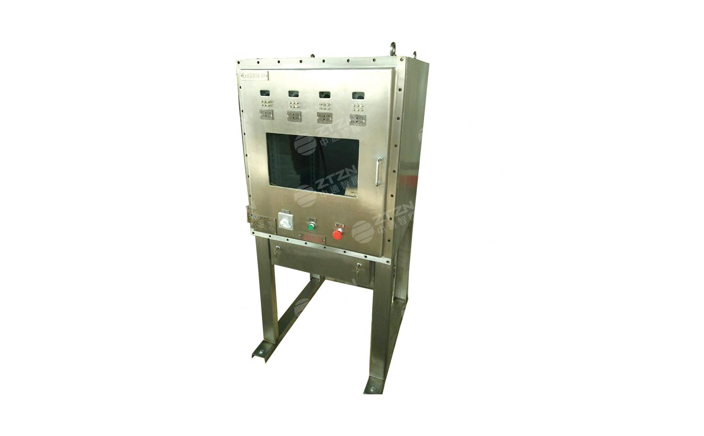 BXK51防爆电气控制柜(带电脑),BXK51防爆电气控制柜(带电脑)价格,BXK51防爆电气控制柜(带电脑)厂家