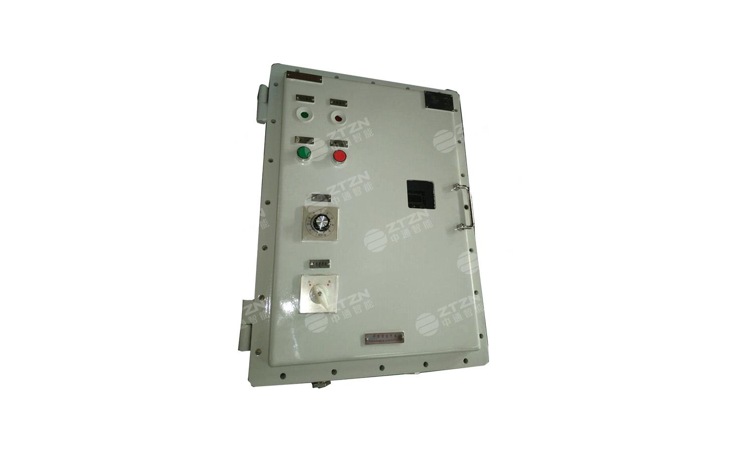 BXK51防爆电气控制箱(小功率变频箱),BXK51防爆电气控制箱(小功率变频箱)价格,BXK51防爆电气控制箱(小功率变频箱)厂家