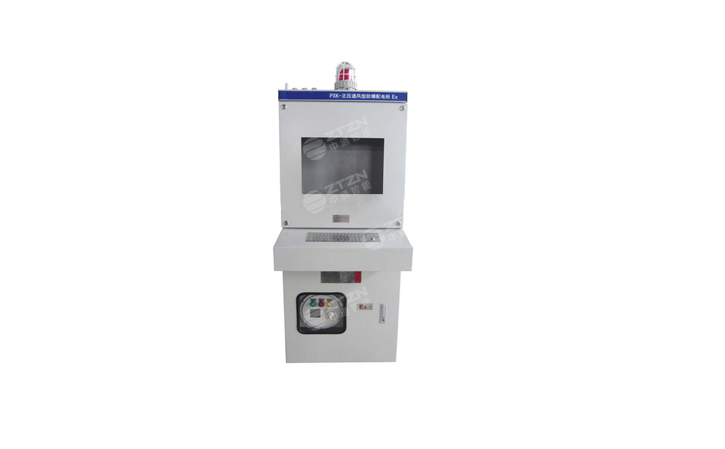 琴台式正压型防爆配电柜价格,琴台式正压型防爆配电柜厂家