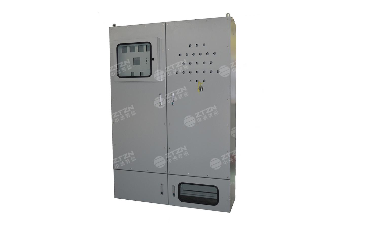 PXK系列正压型防爆配电柜,PXK系列正压型防爆配电柜价格,PXK系列正压型防爆配电柜厂家