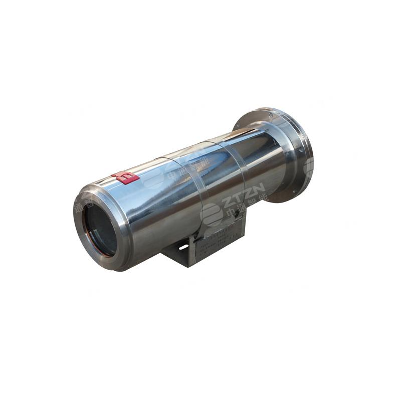 BTS-A1防爆摄像仪(护罩)