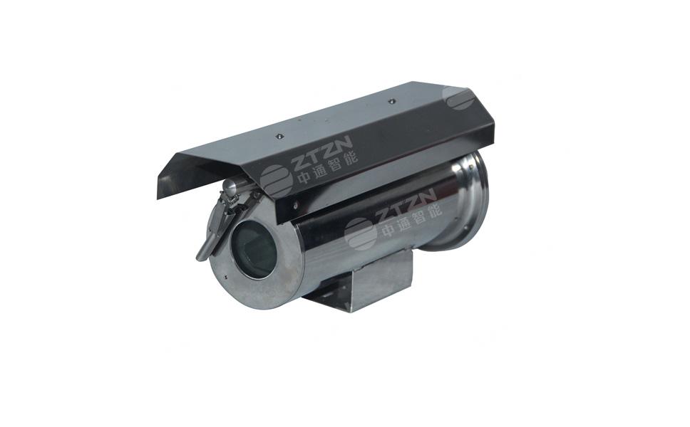 BTS-A2防爆摄像仪防爆雨刷护罩价格,BTS-A2防爆摄像仪防爆雨刷护罩厂家