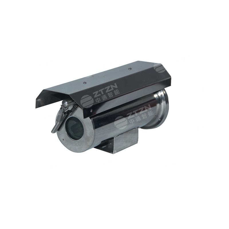 BTS-A2防爆摄像仪(防爆雨刷护罩)