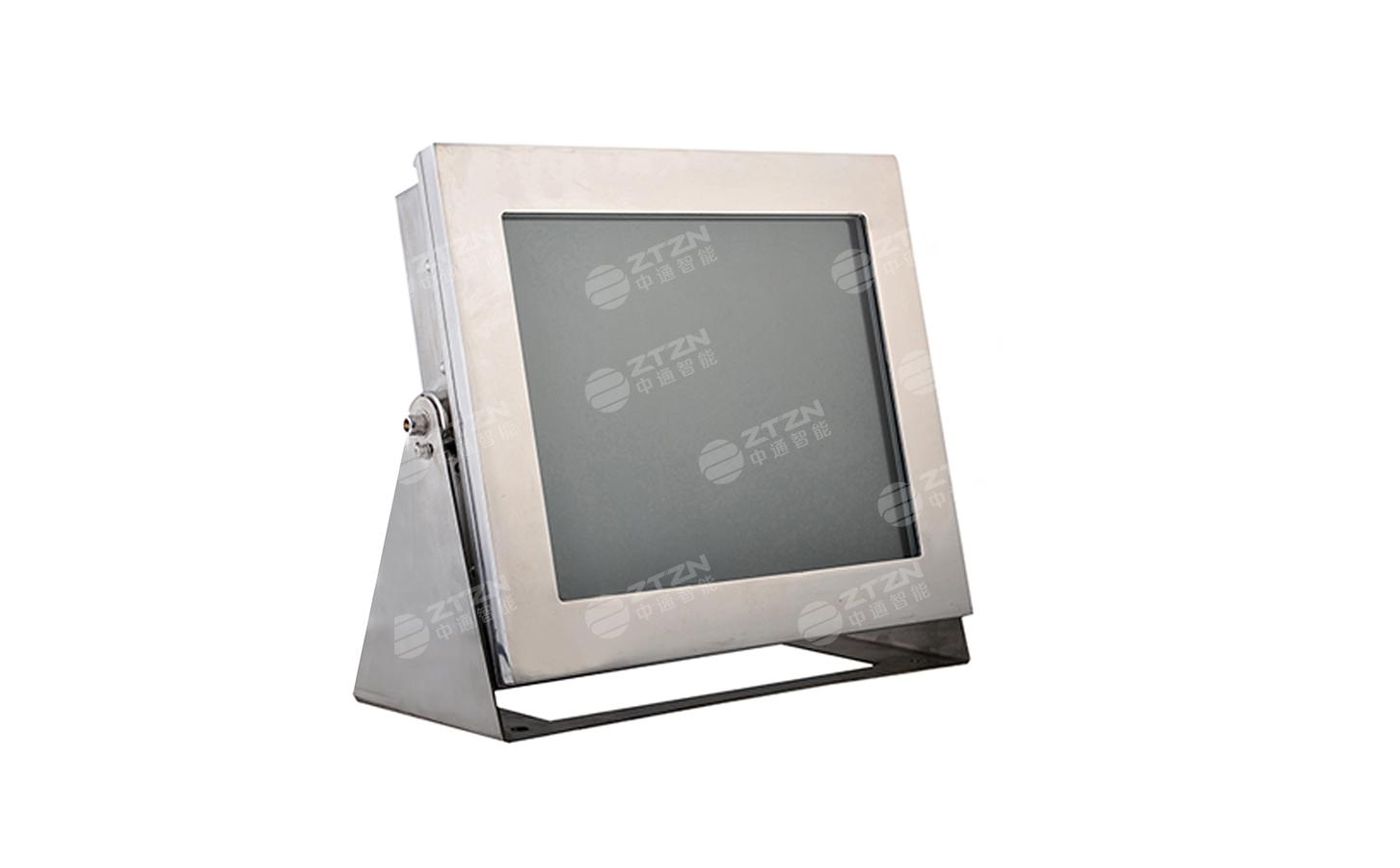 BTJ-A1防爆监视器价格,BTJ-A1防爆监视器厂家