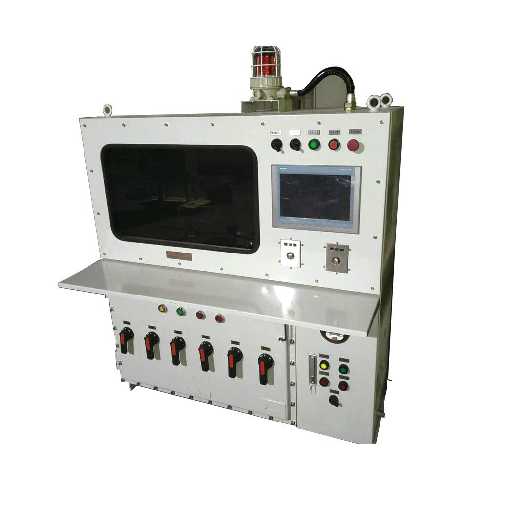 上下腔PXK防爆正压柜,BXPK防爆正压柜,BXPK正压型防爆电气控制柜