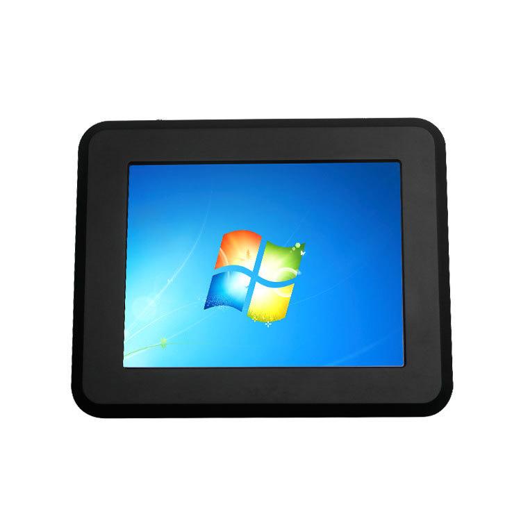 防爆平板电脑 Windows系统
