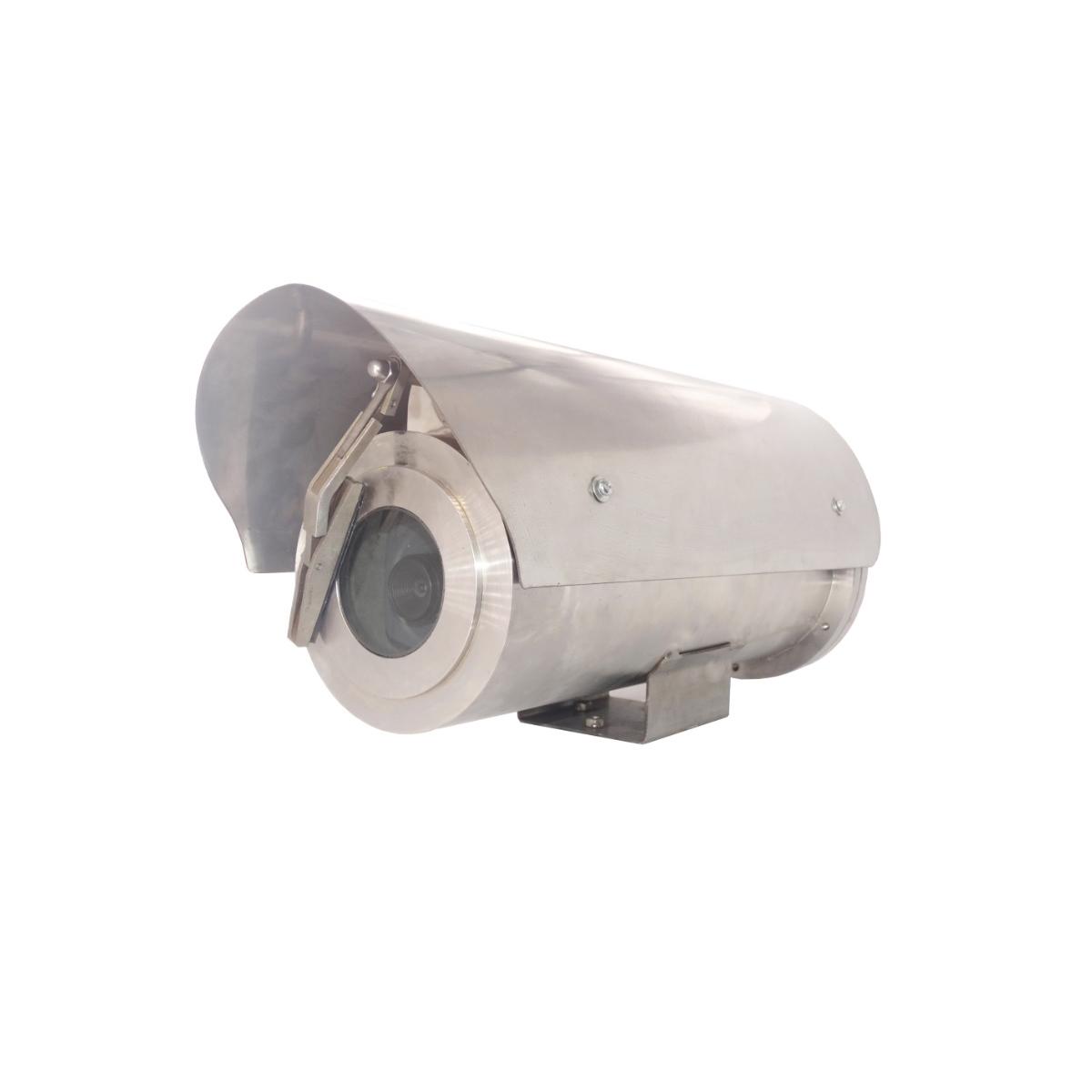 ABH118防爆高清摄像头