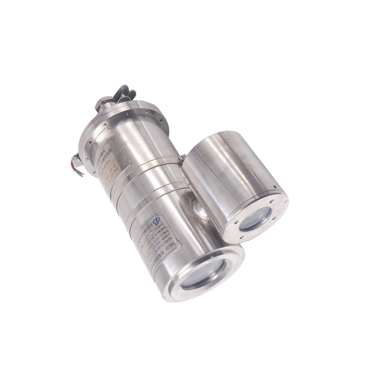 ABH150-IPC/1R防爆红外高清摄像头