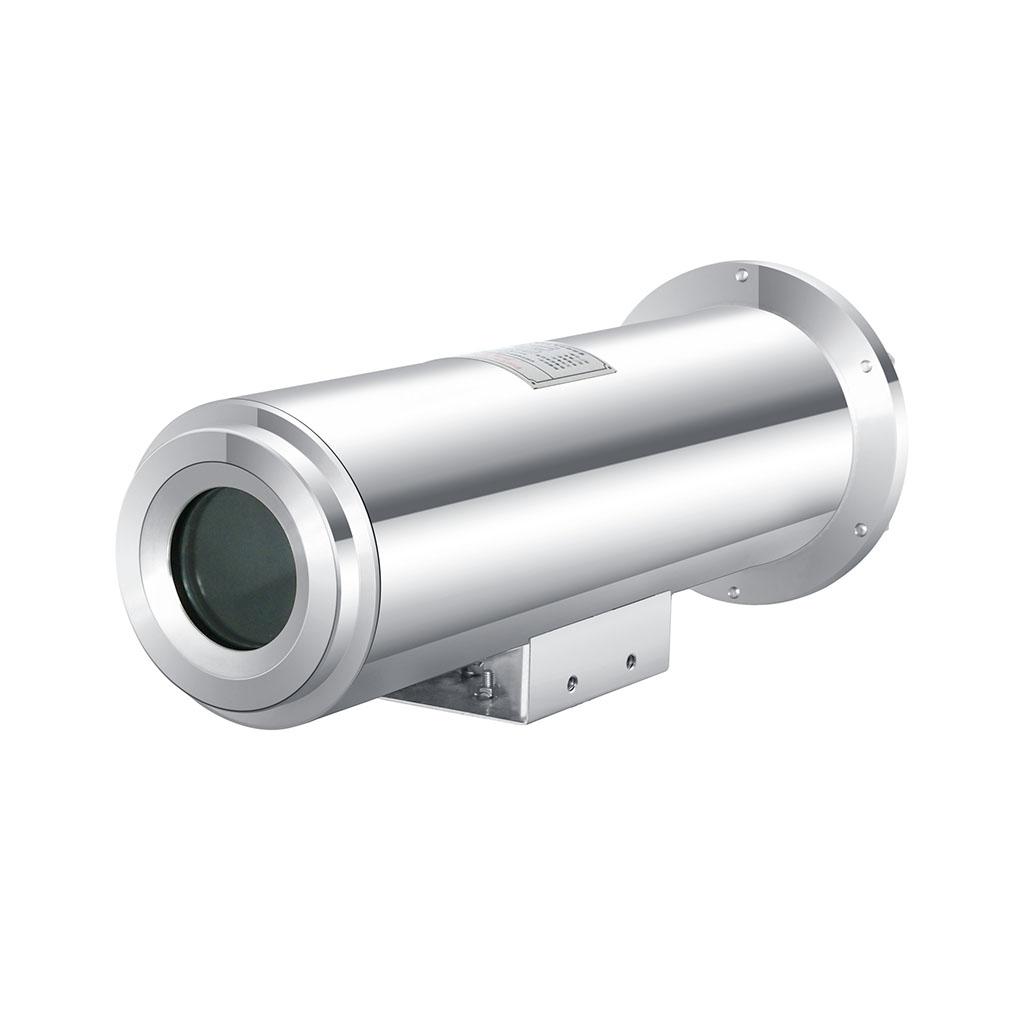 YHT400A隔爆防爆摄像头