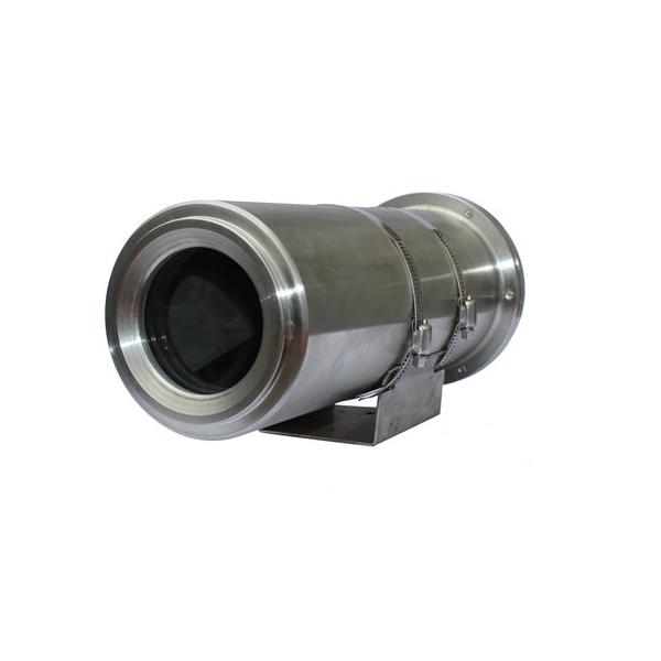 HD-108防爆摄像头