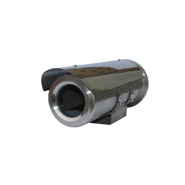 HD-108C防爆摄像头